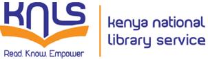 Kenya National Library Service