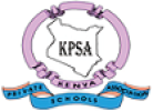 Kenya Private Sector Association