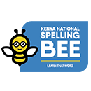 The Kenya National Spelling Bee